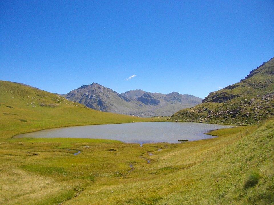 Централните Шарпланински езера – Боженствена убавина која треба да се посети!