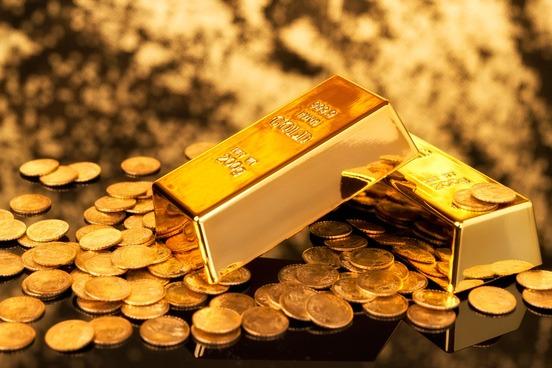 Колку реално се богати Европјаните?