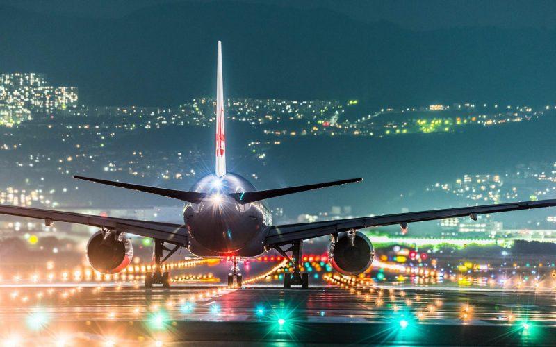 Колку аеродроми има во Република Македонија?