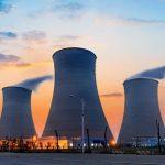 Интересни факти за нуклеарната енергија