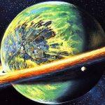 Десетте најчудни планети во Вселената