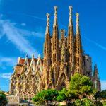 Барселона – бисерот на Медитеранот