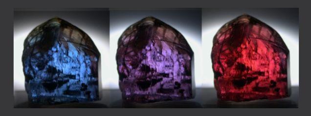 Кои се 10-те скапоцени камења поретки дури и од дијамантите?