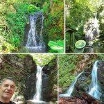 Да ги сочуваме Пехчевските водопади додека не е предоцна!
