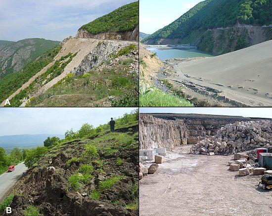 Национален приоритет: концесии или зачувување на природата?