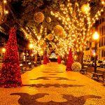 Мадеира – совршена дестинација за кратко зимско бегство