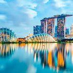 Сингапур – градот на иднината