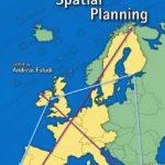 Што е тоа просторно планирање и зошто е толку неопходно?