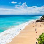 Впечатоци од посетата на преубавиот остров Бали