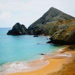 Кои се најголемите полуострови на континентите? Четврти дел – Јужна Америка