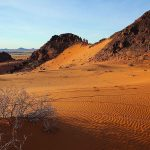 Кои се најголемите полуострови на континентите? Прв дел – Азија