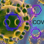 Корона вирусот (covid-19) регионално-географска распространетост во светот