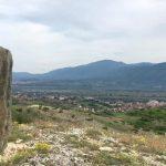 Крстот на Побиен Камен (Од енигма до реалност)
