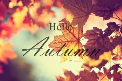 Утре на северната хемисфера започнува есента!