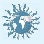 Миграциите како социоекономска појава и нивните влијанија врз туризмот
