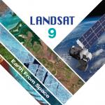Преглед на мисијата Ландсат 9