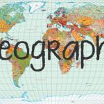 Познати географи во знакот на водолија
