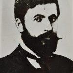 Војводата Веле Марков (1870-1902). Сеќавања на настаните од Ракитничката провала